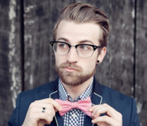 beard-bow-tie-glasses-gorgeous-hipster-116054.jpg