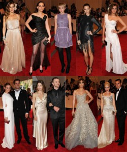 2010-met-costume-gala-red-carpet-photos-05042010-308-430x516.jpg
